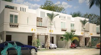 NEX-14788 - Departamento en Venta en Chicxulub, CP 97340, Yucatán, con 2 recamaras, con 2 baños, con 1 medio baño, con 130 m2 de construcción.