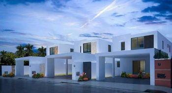 NEX-14797 - Casa en Venta en Altabrisa, CP 97130, Yucatán, con 4 recamaras, con 5 baños, con 209 m2 de construcción.
