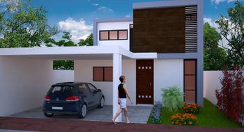 NEX-15565 - Casa en Venta en Paseo del Ángel, CP 97345, Yucatán, con 3 recamaras, con 3 baños, con 170 m2 de construcción.