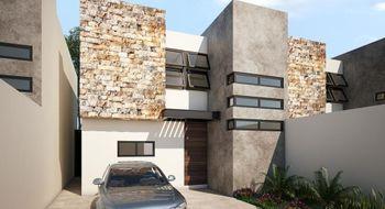 NEX-15568 - Casa en Venta en Dzityá, CP 97302, Yucatán, con 3 recamaras, con 3 baños, con 1 medio baño, con 150 m2 de construcción.