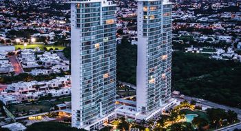 NEX-15591 - Departamento en Venta en Altabrisa, CP 97130, Yucatán, con 3 recamaras, con 4 baños, con 353 m2 de construcción.
