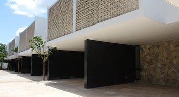 NEX-18861 - Departamento en Venta en Montes de Ame, CP 97115, Yucatán, con 2 recamaras, con 2 baños, con 1 medio baño, con 148 m2 de construcción.