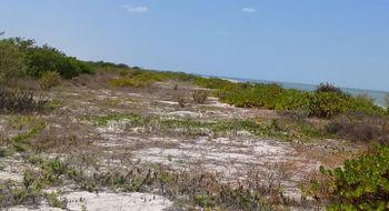 NEX-14634 - Terreno en Venta en Calkini Centro, CP 24900, Campeche.