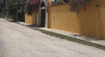 NEX-14761 - Terreno en Venta en Cholul, CP 97305, Yucatán.