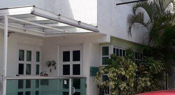 NEX-15878 - Casa en Venta en 4 Caminos, CP 24070, Campeche, con 3 recamaras, con 2 baños, con 129 m2 de construcción.