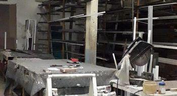 NEX-15897 - Local en Venta en Aviación, CP 24070, Campeche, con 1 baño, con 138 m2 de construcción.