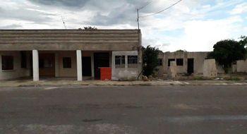 NEX-16120 - Casa en Venta en El Roble Agrícola, CP 97295, Yucatán, con 5 recamaras, con 4 baños, con 389 m2 de construcción.