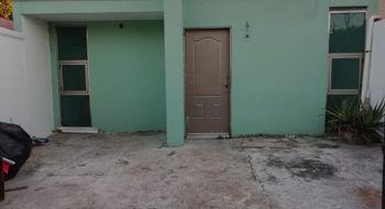 NEX-16166 - Casa en Venta en Chuburna de Hidalgo, CP 97208, Yucatán, con 2 recamaras, con 1 baño, con 137 m2 de construcción.