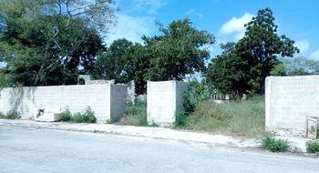 NEX-18736 - Terreno en Venta en Roble Agrícola III, CP 97255, Yucatán, con 161 m2 de construcción.