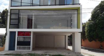 NEX-20520 - Local en Renta en Xcumpich, CP 97204, Yucatán, con 1 medio baño, con 60 m2 de construcción.