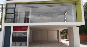 NEX-20524 - Local en Renta en Xcumpich, CP 97204, Yucatán, con 2 medio baños, con 60 m2 de construcción.