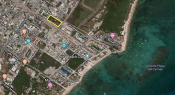 NEX-14518 - Terreno en Venta en Luis Donaldo Colosio, CP 77728, Quintana Roo.