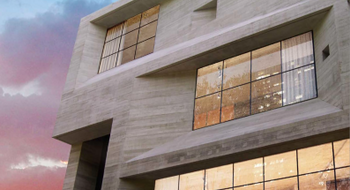 NEX-14771 - Departamento en Venta en Polanco IV Sección, CP 11550, Ciudad de México, con 3 recamaras, con 3 baños, con 494 m2 de construcción.