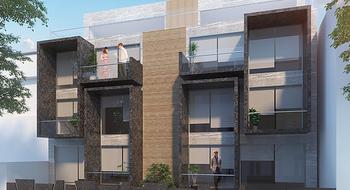 NEX-14774 - Departamento en Venta en Polanco IV Sección, CP 11550, Ciudad de México, con 3 recamaras, con 3 baños, con 165 m2 de construcción.