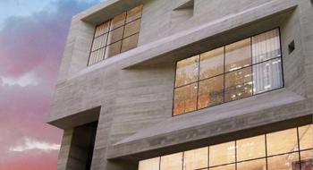 NEX-14960 - Departamento en Venta en Polanco IV Sección, CP 11550, Ciudad de México, con 3 recamaras, con 3 baños, con 340 m2 de construcción.