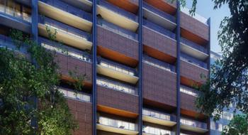 NEX-15292 - Departamento en Venta en Polanco IV Sección, CP 11550, Ciudad de México, con 2 recamaras, con 2 baños, con 1 medio baño, con 152 m2 de construcción.