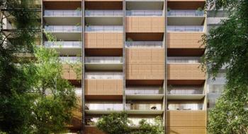 NEX-15294 - Departamento en Venta en Polanco IV Sección, CP 11550, Ciudad de México, con 3 recamaras, con 2 baños, con 152 m2 de construcción.