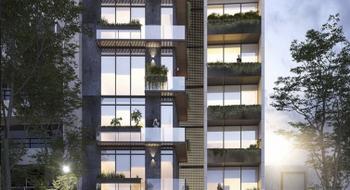 NEX-15367 - Departamento en Venta en Polanco II Sección, CP 11530, Ciudad de México, con 2 recamaras, con 2 baños, con 1 medio baño, con 198 m2 de construcción.