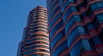 NEX-15499 - Departamento en Venta en Polanco V Sección, CP 11560, Ciudad de México, con 4 recamaras, con 4 baños, con 1 medio baño, con 508 m2 de construcción.
