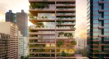 NEX-15501 - Departamento en Venta en Polanco V Sección, CP 11560, Ciudad de México, con 3 recamaras, con 5 baños, con 366 m2 de construcción.