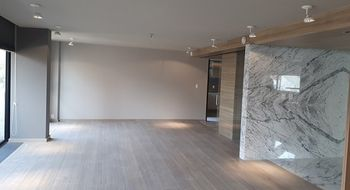 NEX-15505 - Departamento en Venta en Polanco V Sección, CP 11560, Ciudad de México, con 3 recamaras, con 3 baños, con 1 medio baño, con 325 m2 de construcción.