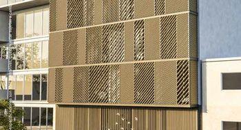 NEX-15511 - Departamento en Venta en Hipódromo Condesa, CP 06170, Ciudad de México, con 2 recamaras, con 2 baños, con 143 m2 de construcción.