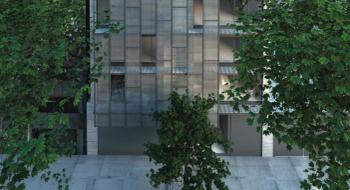 NEX-15636 - Departamento en Venta en Roma Sur, CP 06760, Ciudad de México, con 3 recamaras, con 3 baños, con 141 m2 de construcción.
