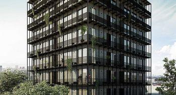 NEX-15641 - Departamento en Venta en Nápoles, CP 03810, Ciudad de México, con 2 recamaras, con 2 baños, con 98 m2 de construcción.