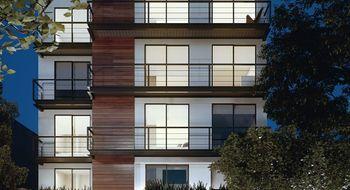 NEX-15642 - Departamento en Venta en Narvarte Oriente, CP 03023, Ciudad de México, con 3 recamaras, con 2 baños, con 148 m2 de construcción.