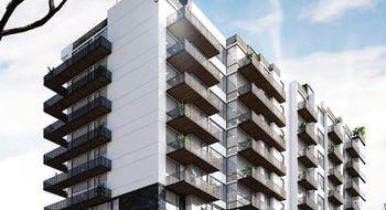 NEX-15644 - Departamento en Venta en Nápoles, CP 03810, Ciudad de México, con 2 recamaras, con 2 baños, con 136 m2 de construcción.