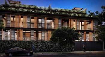 NEX-16154 - Departamento en Venta en Polanco V Sección, CP 11560, Ciudad de México, con 2 recamaras, con 2 baños, con 210 m2 de construcción.