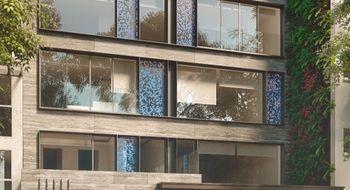 NEX-16163 - Departamento en Venta en Polanco II Sección, CP 11530, Ciudad de México, con 2 recamaras, con 3 baños, con 213 m2 de construcción.