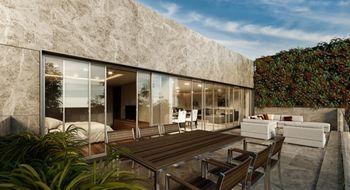 NEX-16210 - Departamento en Venta en Polanco II Sección, CP 11530, Ciudad de México, con 2 recamaras, con 2 baños, con 1 medio baño, con 153 m2 de construcción.