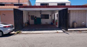NEX-15237 - Casa en Venta en Monte Alban, CP 97114, Yucatán, con 2 recamaras, con 2 baños, con 1 medio baño, con 314 m2 de construcción.