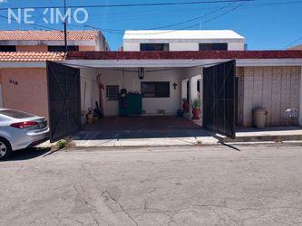 NEX-15237 - Casa en Venta, con 2 recamaras, con 2 baños, con 1 medio baño, con 314 m2 de construcción en Monte Alban, CP 97114, Yucatán.
