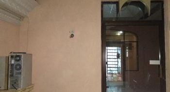 NEX-18444 - Local en Renta en Centro Sct Yucatán, CP 97121, Yucatán, con 1 baño, con 75 m2 de construcción.