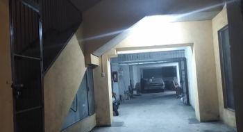 NEX-21272 - Local en Renta en Centro Sct Yucatán, CP 97121, Yucatán, con 1 baño, con 414 m2 de construcción.