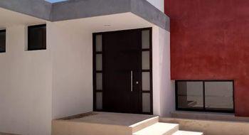 NEX-15295 - Casa en Venta en Dzityá, CP 97302, Yucatán, con 3 recamaras, con 3 baños, con 1 medio baño, con 240 m2 de construcción.