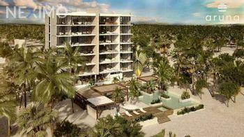 NEX-15336 - Departamento en Venta, con 3 recamaras, con 3 baños, con 180 m2 de construcción en Dzemul, CP 97404, Yucatán.