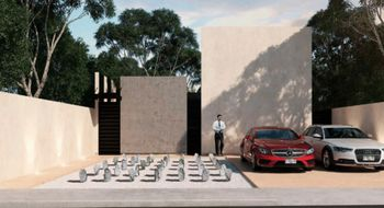 NEX-15356 - Casa en Venta en Conkal, CP 97345, Yucatán, con 3 recamaras, con 3 baños, con 1 medio baño, con 162 m2 de construcción.
