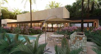 NEX-15359 - Casa en Venta en Villas de Conkal, CP 97345, Yucatán, con 3 recamaras, con 3 baños, con 1 medio baño, con 213 m2 de construcción.