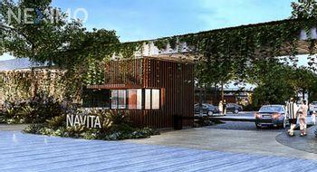 NEX-15381 - Casa en Venta, con 3 recamaras, con 4 baños, con 1 medio baño, con 307 m2 de construcción en Santa Gertrudis Copo, CP 97305, Yucatán.