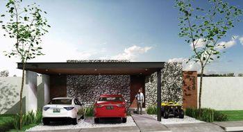 NEX-18456 - Casa en Venta en Cholul, CP 97305, Yucatán, con 3 recamaras, con 4 baños, con 1 medio baño, con 201 m2 de construcción.