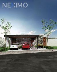 NEX-18456 - Casa en Venta, con 3 recamaras, con 4 baños, con 1 medio baño, con 201 m2 de construcción en Cholul, CP 97305, Yucatán.
