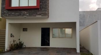 NEX-18589 - Casa en Venta en Dorado Real, CP 91698, Veracruz de Ignacio de la Llave, con 4 recamaras, con 3 baños, con 1 medio baño, con 220 m2 de construcción.
