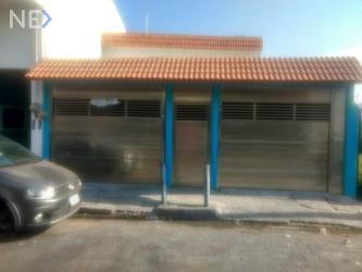 NEX-19047 - Casa en Venta, con 3 recamaras, con 2 baños, con 1 medio baño, con 170 m2 de construcción en Floresta, CP 91940, Veracruz de Ignacio de la Llave.