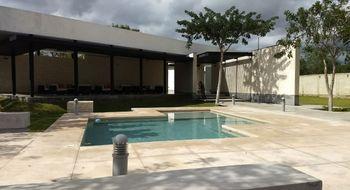 NEX-22437 - Casa en Venta en Temozon Norte, CP 97302, Yucatán, con 3 recamaras, con 4 baños, con 1 medio baño, con 280 m2 de construcción.