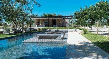 NEX-22441 - Casa en Venta en Conkal, CP 97345, Yucatán, con 3 recamaras, con 4 baños, con 1 medio baño, con 270 m2 de construcción.
