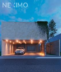 NEX-22536 - Casa en Venta, con 3 recamaras, con 3 baños, con 1 medio baño, con 254 m2 de construcción en Conkal, CP 97345, Yucatán.
