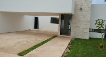 NEX-22692 - Casa en Venta en Conkal, CP 97345, Yucatán, con 3 recamaras, con 3 baños, con 1 medio baño, con 194 m2 de construcción.